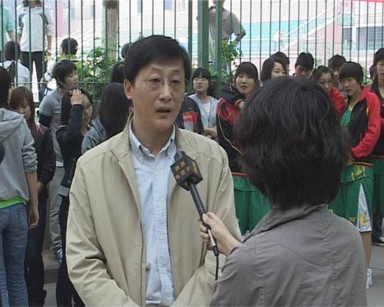 西安工业大学女篮代表中国出战图片